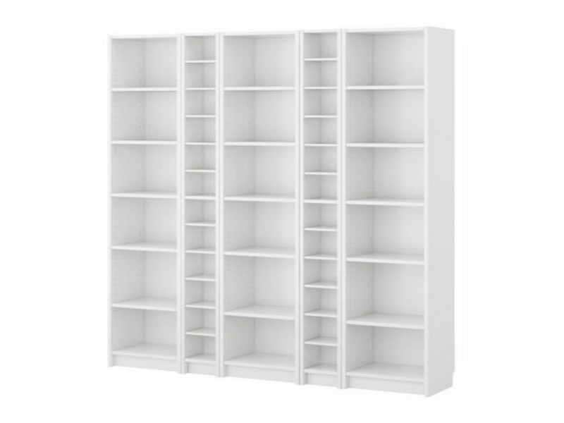 Ikea Dvd Storage Stand Media Cabinets