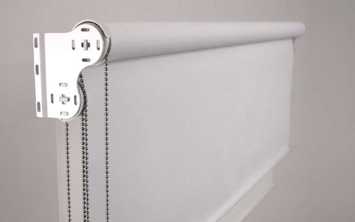 Ikea Blackout Shade. Finest Best Blackout Shades For Bedroom ...
