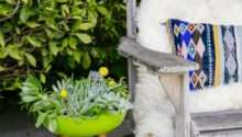 Ikea Hacks Plants Your Life Brit