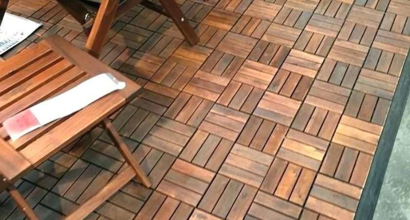 Ikea Hardwood Floor Art Craft Eating