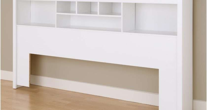 Ikea King Headboard Storage Bill House
