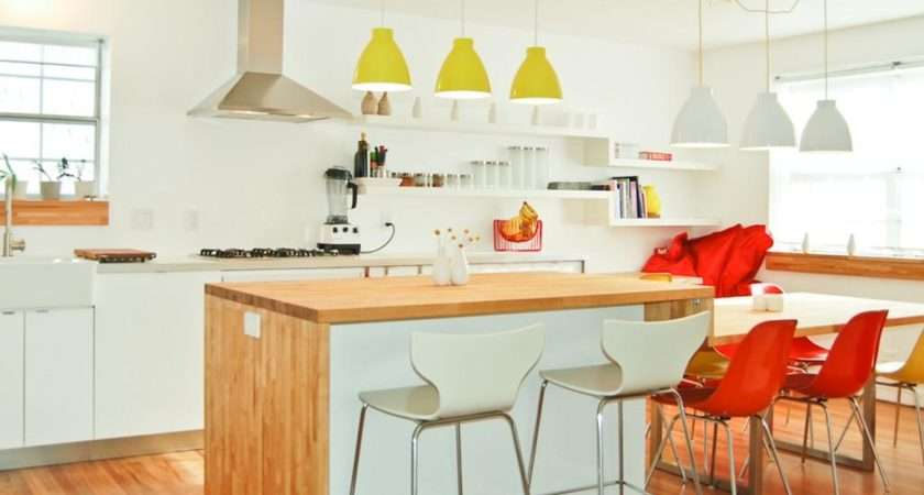 Ikea Kitchen Design Ideas Home
