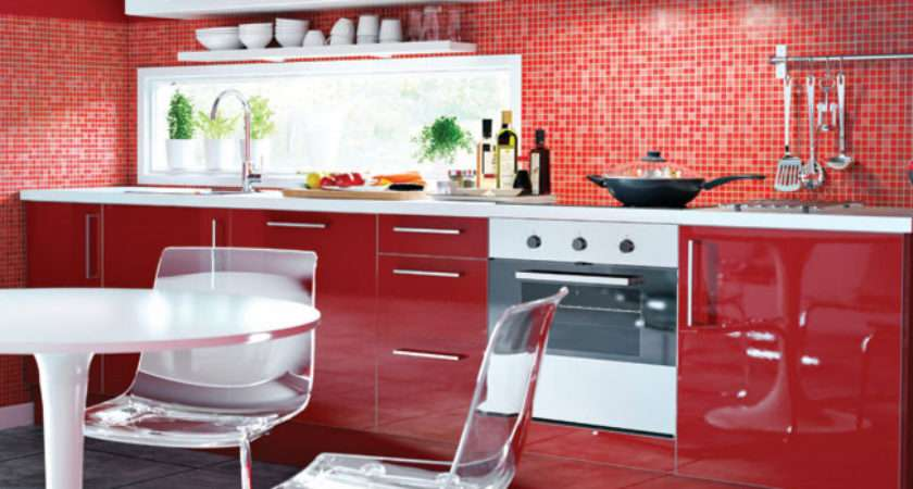 Ikea Kitchen Inspirations Homelife