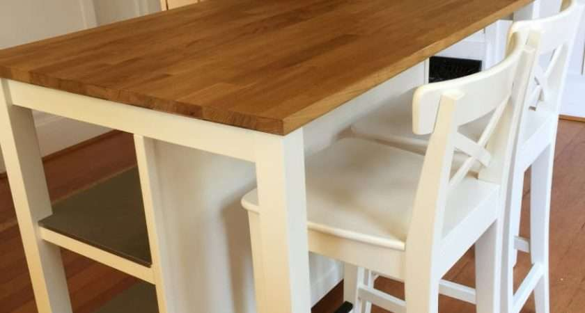 Ikea Kitchen Island Bar Stools Sale Seattle