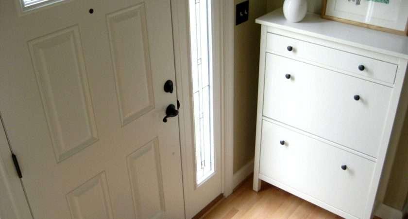 Ikea Kitchen Storage Cabinet Has One Best Kind Other