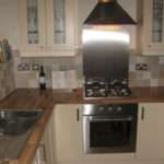 Ikea Kitchens Fitted Good Home Design