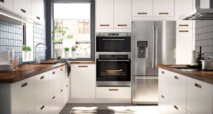 Ikea Kitchens Which