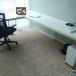 Ikea Linnmon Mega Corner Desk Hackers