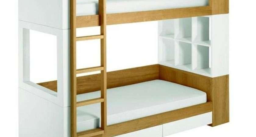 Ikea Metal Bunk Bed Frame Bath