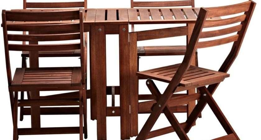 Ikea Outdoor Furniture Reviews