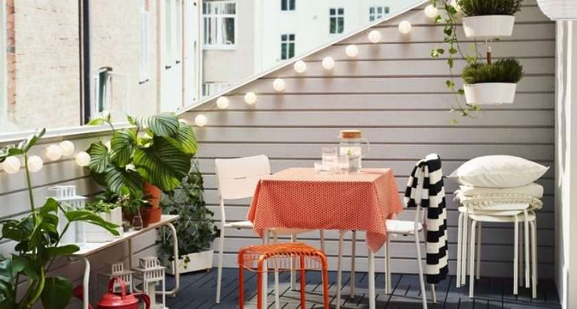 Ikea Parquet Facile Conveniente Pavimenti