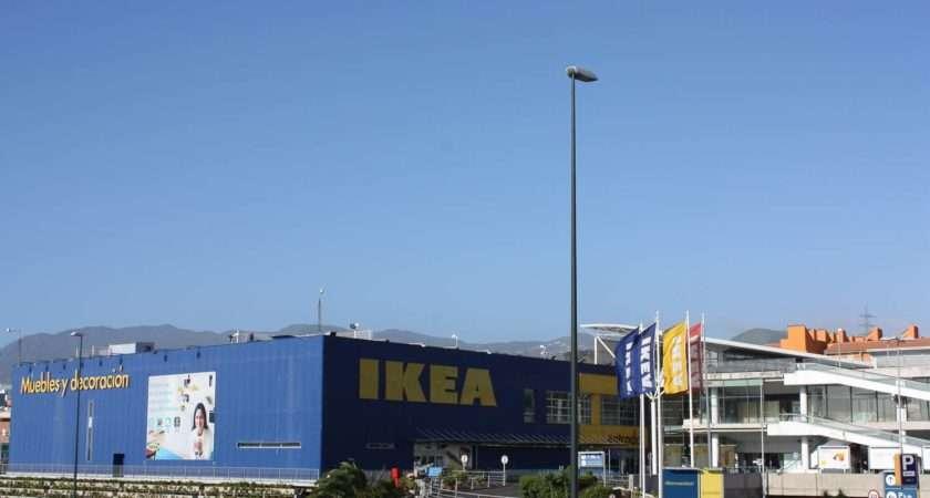 Ikea Parquets Cruzgal Proveedor Oficial Tenerife