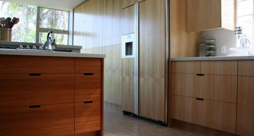 Ikea Roller Door Cabinets Kitchen Cabinet Doors