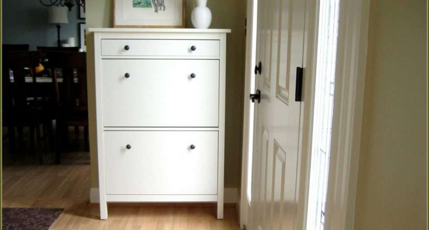Ikea Shoes Storage Ideas Shoe Cabinet Design Diy Rack