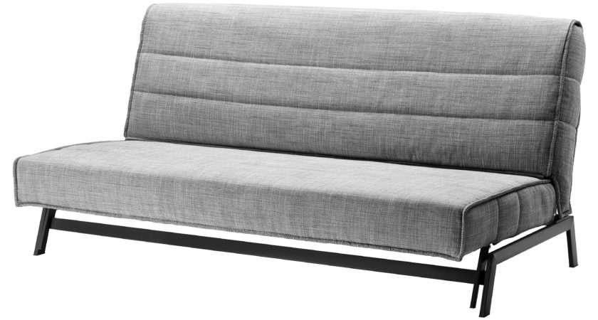 Ikea Sofa Beds Convertible