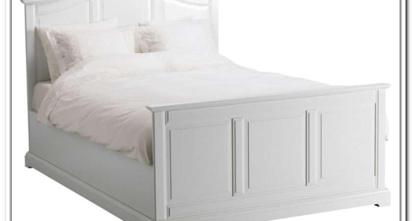Ikea Storage Beds Home Design Ideas