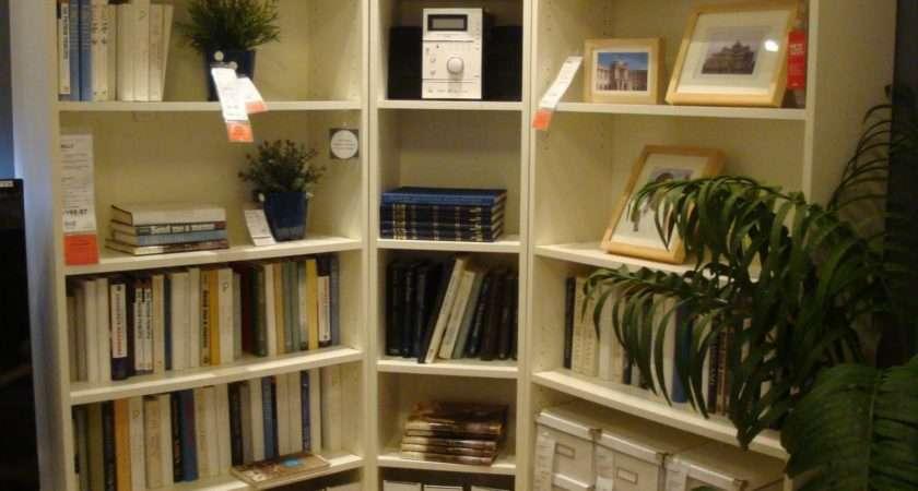 Ikea Storage House Furniture