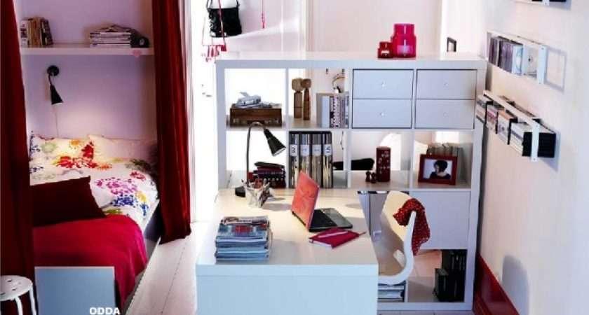 Ikea Teen Bedroom Furniture Dorm Room Decorating Ideas Guum