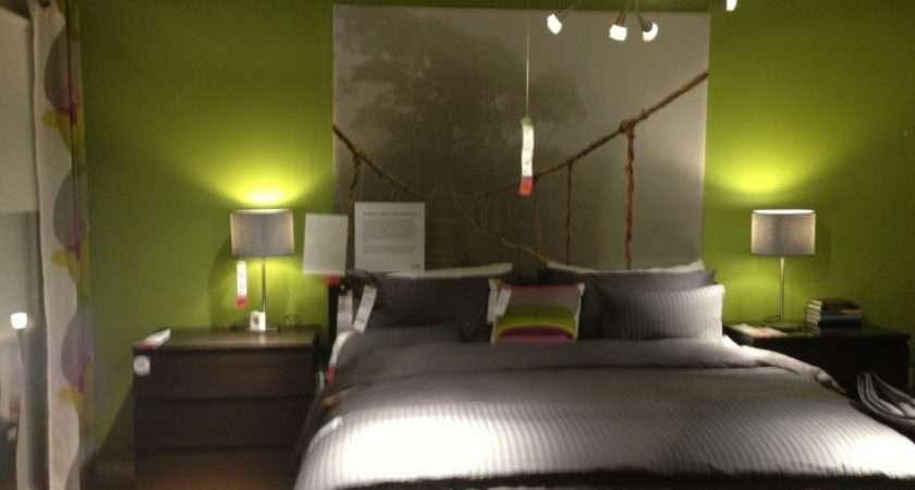 Ikea Teen Boy Bedroom Ideas Pinterest