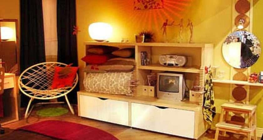 Ikea Teen Room Design Teenagers Teenage