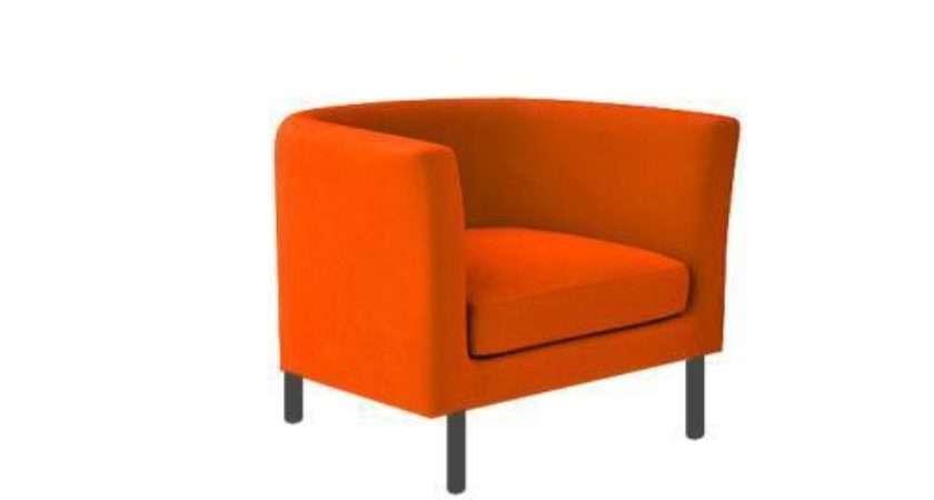 Ikea Tub Chair Ebay