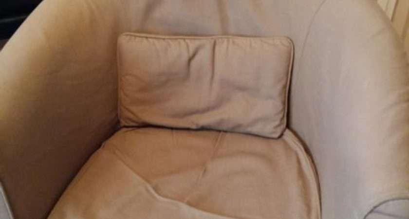 Ikea Tub Chair Wednesbury Wolverhampton