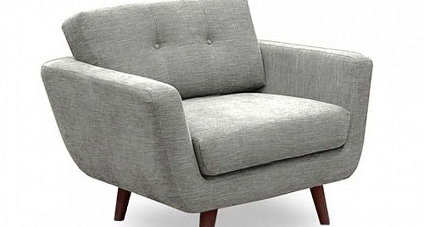Ikea Tullsta Tub Chair Covers Luxury Lack Side Table