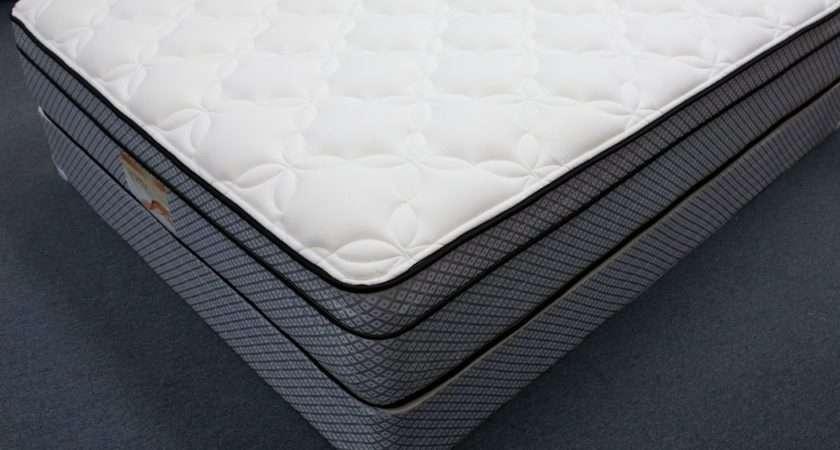 Ikea Twin Pillow Top Mattress Good