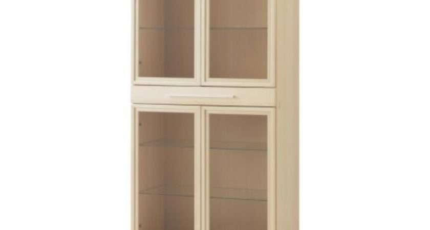 Ikea Varde Glass Door Wall Cabinet Reviews Home