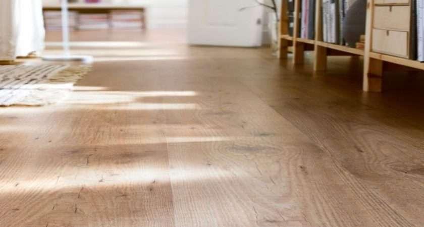 Ikea Wood Floors Laminate Flooring