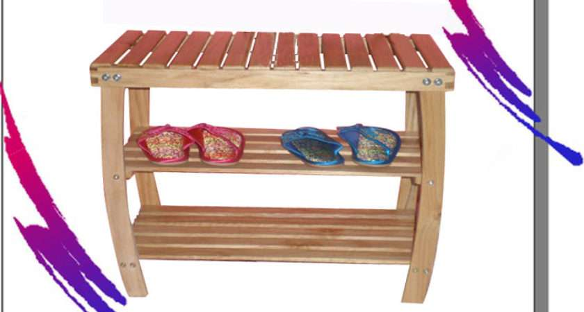 Ikea Wooden Shoe Shelf China Rack Furniture Store