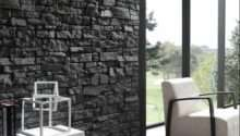 Imitation Slate Walls Dreamwall Wallcoverings