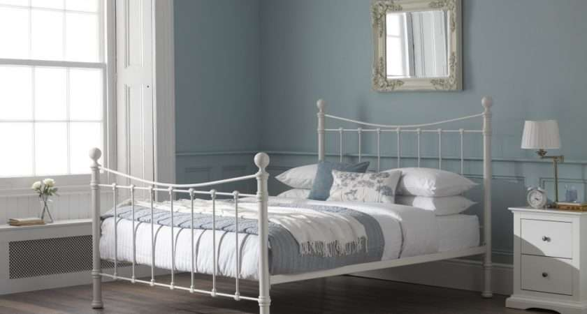 Importance Bedroom Colour Schemes