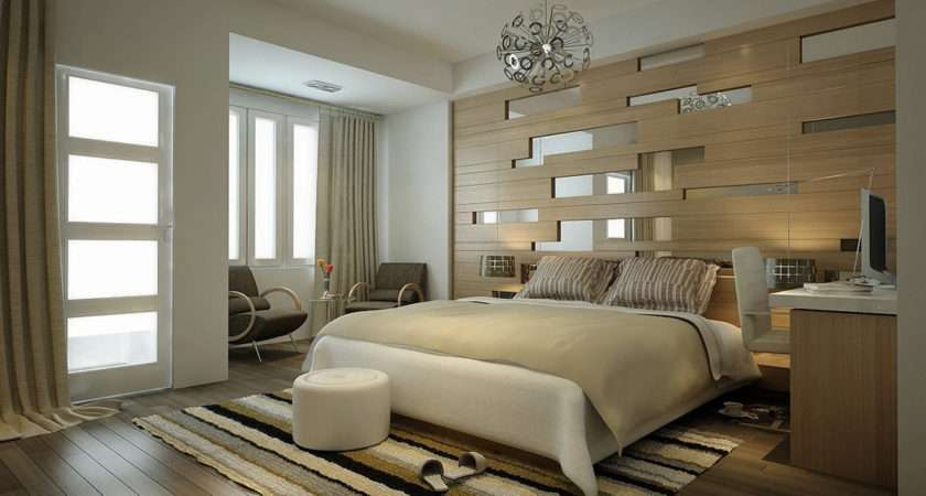 Important Contemporary Bedroom Ideas Modern Bedrooms
