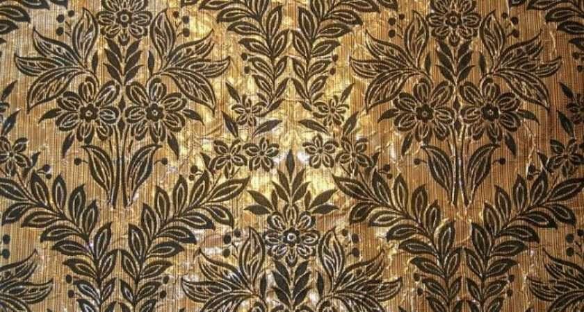 Imported Designer Walls Delhi Ncr