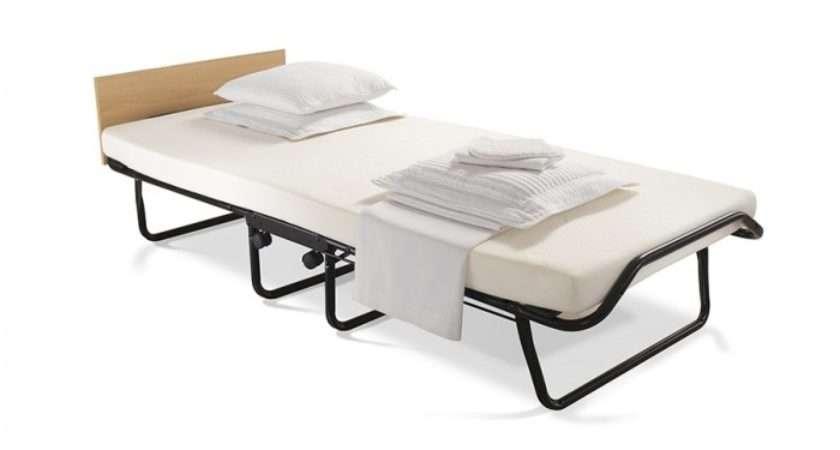 Impression Folding Bed Memory Foam Mattress Jay