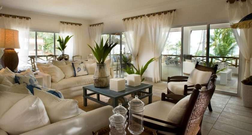 Impressive Elegant Living Room Decorating Ideas