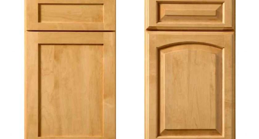 Improve Your Cabinets Kitchen Cabinet Doors