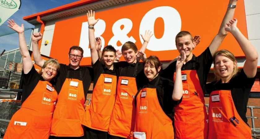 Increase Pay Shop Floor Staff Employee