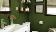 Incredible Bathrooms Lusting After Woman Tribune