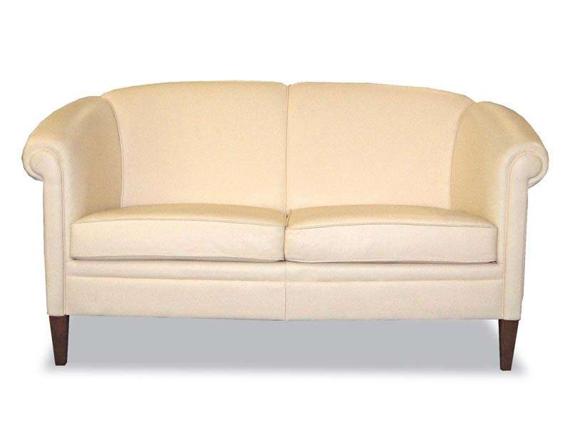Index Sofas Stuffed Seats Classic Style Contemporary