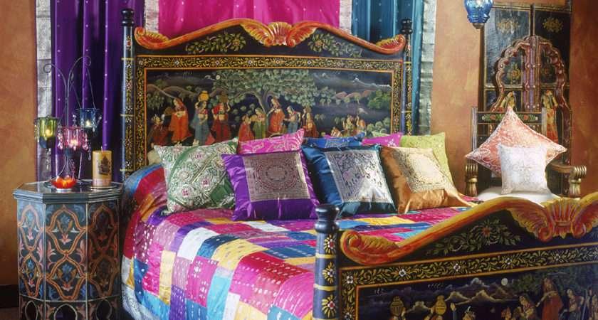 India Vibrant Culture Blogs Archh