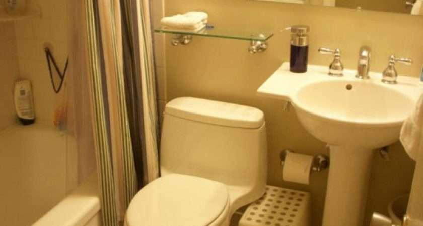 simple bathroom designs india indian bathroom designs joy studio design best with best bathroom designs in india