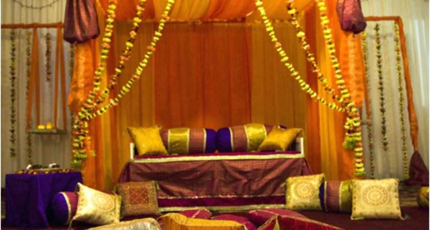 Indian Proposal Wedding Planning Tips Ideas Dholki