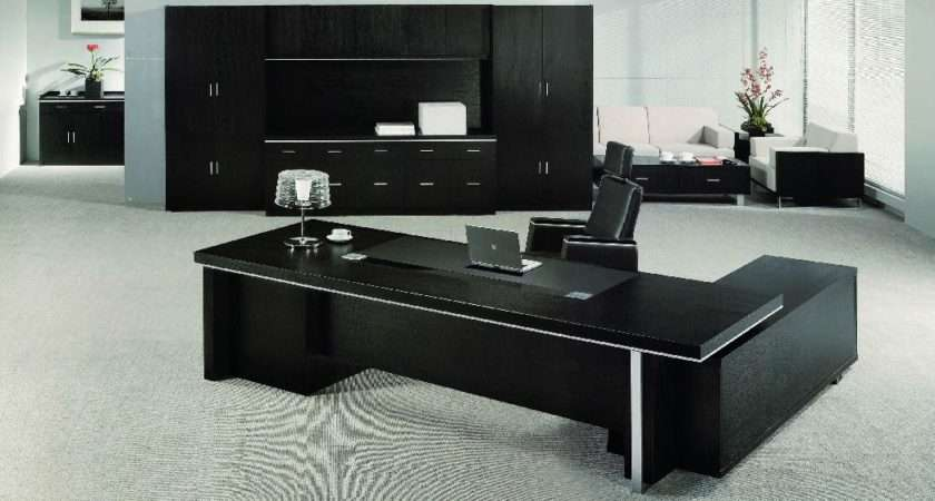 Indispensable Contemporary Home Office Desks Decoratingfreehq