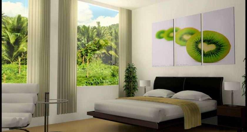 Indoor Good Room Color Schemes Decide