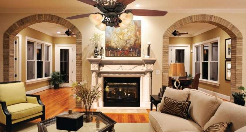 Inexpensive Home Decor Ideas Photos