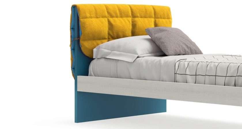 Innovation Ideas Headboard Covers Ikea Existing Headboards