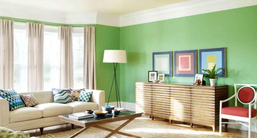 Innovative Interior Design Tips Decorative