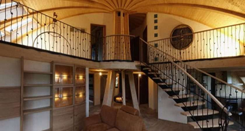 Inside Nice House Design Ideas Home Interior